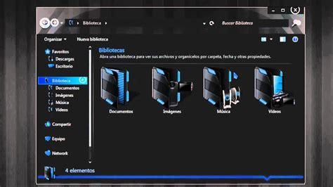 Super Tema Para Windows 7- 2013-2014 Nuevo