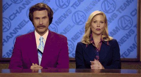 anchorman i l gif burgundy gif
