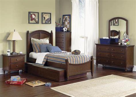 youth bedroom furniture  boys modern bedroom furniture