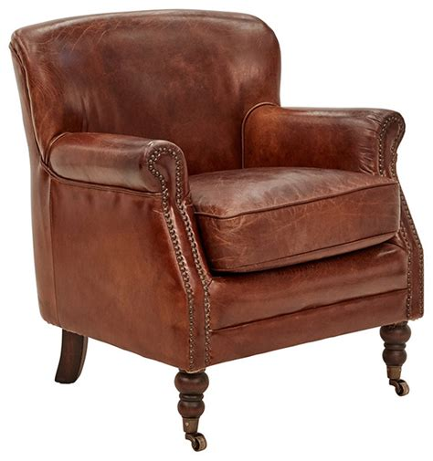 Traditional Armchair by Ralston Armchair Traditional Armchairs Accent Chairs