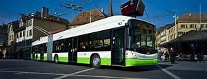 Horaire Bus 2 Les Ulis : bienvenue transn sa transports publics neuch telois ~ Dailycaller-alerts.com Idées de Décoration