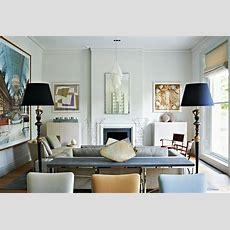 Inspirations & Ideas Uk Top Interior Designers Waldo