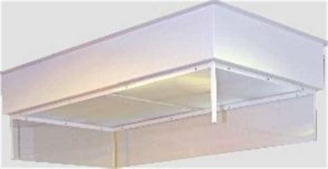 chambre à flux laminaire diffuseur d 39 air a flux laminaire autonome pour plafond