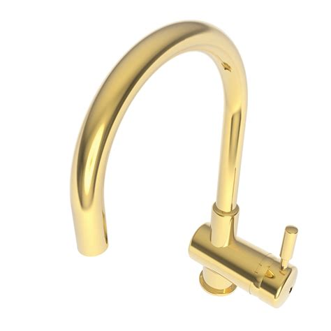 Unlacquered Brass Bar Faucet by Fresh Unlacquered Brass Bathroom Faucet Bathroom
