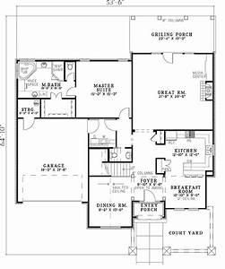 Fourth Bedroom Or Bonus Room