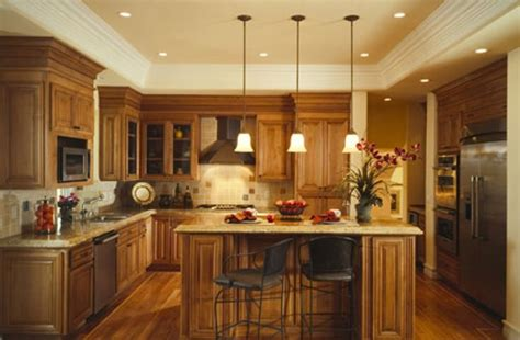 lights island in kitchen kitchen island lighting pictures