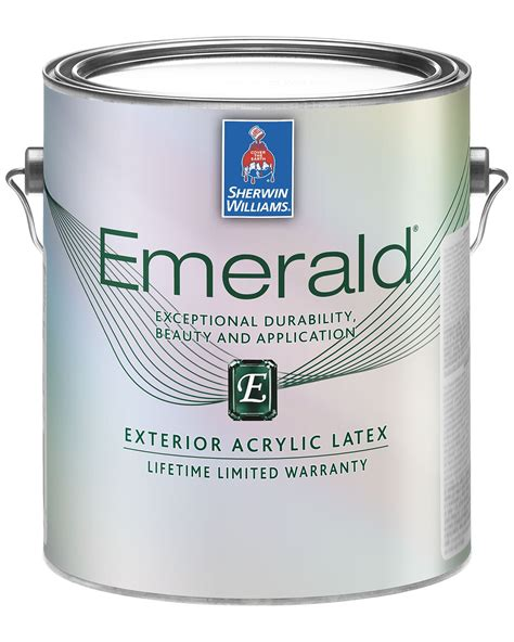 Emerald Template Latex by Sw Duration Interior Paint Review Decoratingspecial