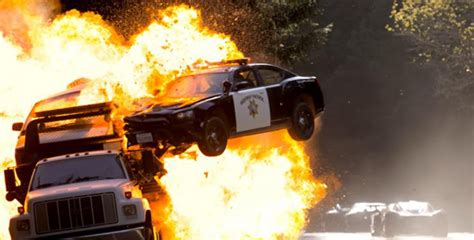 horrible wreck bugzilla explodes into flames need for speed cars fuel review