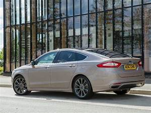 Ford Mondeo Vignale 2017 : ford reduces mondeo prices simplifies range leasing broker news ~ Dallasstarsshop.com Idées de Décoration