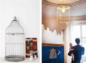 Glühbirnenfassung Mit Kabel : babys reich ~ Orissabook.com Haus und Dekorationen