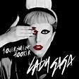 Gaga's raw vocals, provocative lyrics 'POP' in new album ...