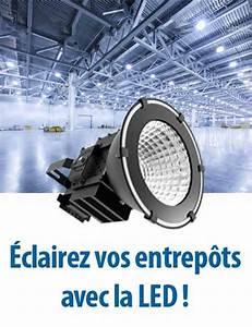 Quelle Ampoule Led Choisir : clairage luminaires led ampoules service ampoules led tubes n on spots ~ Melissatoandfro.com Idées de Décoration