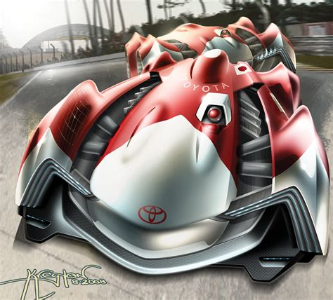 cars      autoevolution