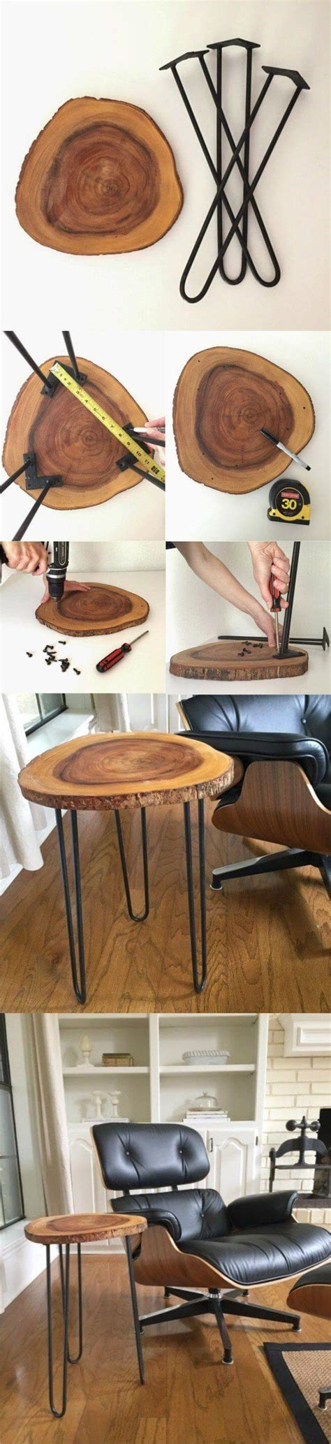 diy wood craft projects ideas  designs