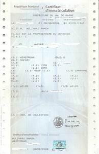 Carte Grise Vendue : airstream en cours de voyage ~ Medecine-chirurgie-esthetiques.com Avis de Voitures
