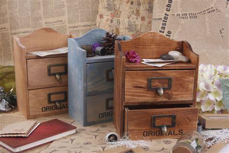 solide en bois tiroirs promotion achetez des solide en