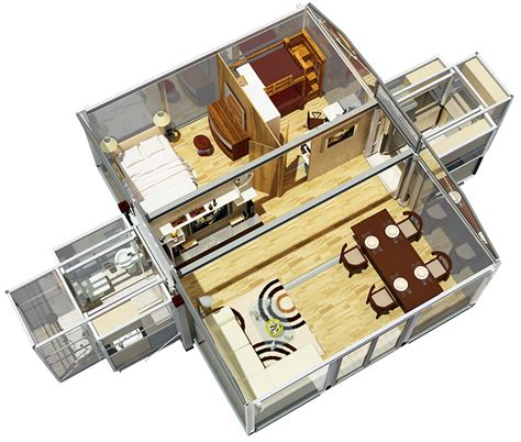 mobile home ebs block product nabilahwitsqa