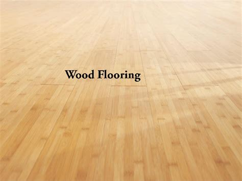 vinyl flooring health risk the gym flooring options