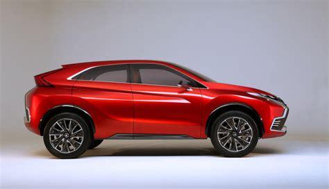 Neue Mitsubishi Modelle Bis 2020 by Mitsubishi Setzt Auf Elektro Hybridantrieb