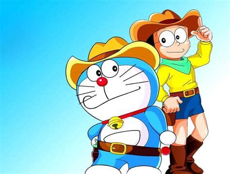 Unduh dan gunakan 1.000+ foto stok karakter kartun secara gratis. Wow 21+ Foto Profil Wa Keren Kartun Doraemon - Arka Gambar