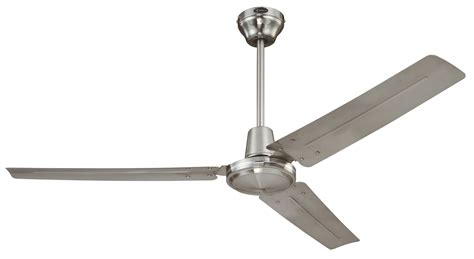 how to measure ceiling fan blades westinghouse 7861400 industrial 56 inch three blade