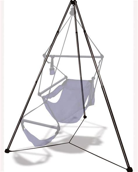 zero gravity hanging chair zero gravity hanging chair swing with leg rest