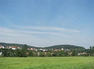 Vorwahl 64 : wehrda marburg ~ Orissabook.com Haus und Dekorationen