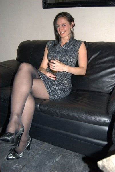 Pin On Pantyhose Beauties Female Or Tg