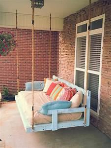 le fauteuil en palette est le favori inconteste pour la With salon de jardin confortable et zen