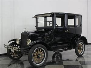 1925 Ford Model T For Sale  45217