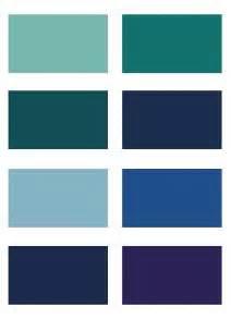 logiciel cuisine alinea einfach nuancier peinture bleu best 25 ideas on