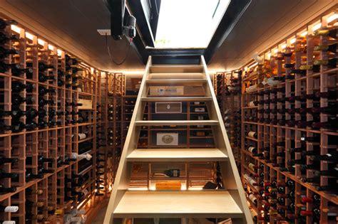 Innovative Kitchen Design Ideas - 50 ideias de adegas para sua casa vinhopedia a enciclopédia do vinho
