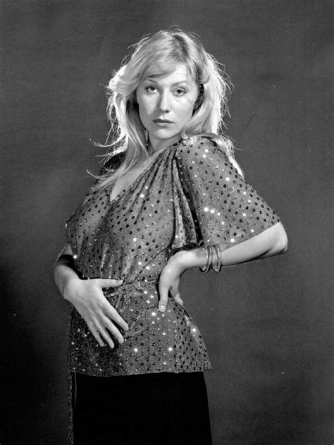cal  helen mirren aktorka uk  helen mirren