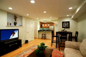 Montgomery County Md Legal Income Unit House Basement Design Ideas For Family Room