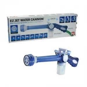 Ez Jet Water Cannon Kediri oferta sc lid import srl