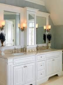 Bathroom Cabinet Design Ideas Traditional Bathroom Ideas Room Stunning Master Bathrooms Ideas Traditional Design White