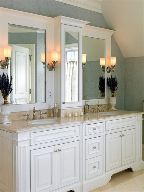 white master bathroom ideas traditional bathroom ideas room stunning master
