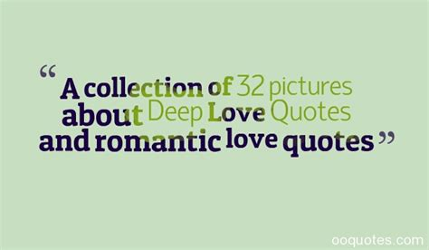 jeep love quotes deep love quotes for her quotesgram deep romantic love