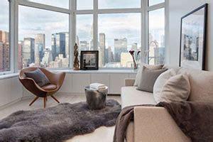 tappeti maculati di lusso vero islandese tappeto pelle pecora argento