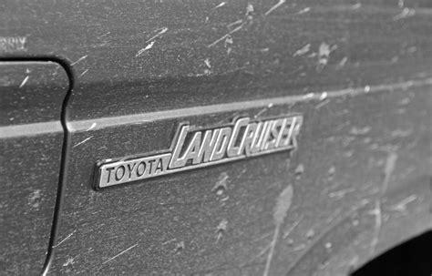 109 Best Images About Toyota Land Cruiser On Pinterest