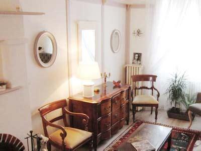 chambre d hote bellerive sur allier villa margotine chambre d 39 hôtes a bellerive sur allier