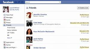 Facebook Create Friends List 1 Shrewsbury MA homes for sale