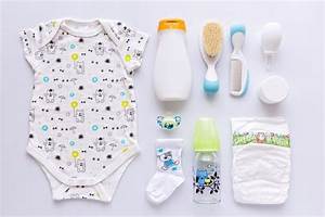 15 Baby Items That You Think You Need but Don't! | BabyGaga