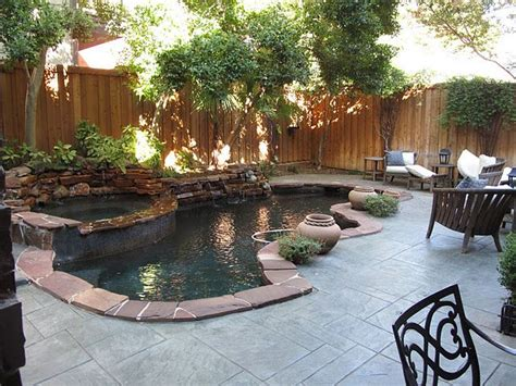 small pools for small backyards 601 best images about let s do pools on
