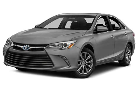 Toyota Camry Hybrid Hd Picture by 2017 Toyota Camry Hybrid Pictures