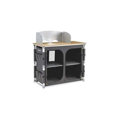 xl cuisine meuble de cuisine outwell padres xl bewak