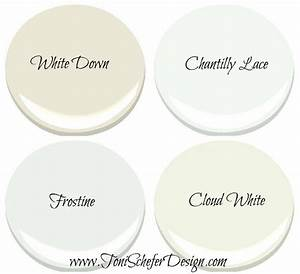 Interior and Home Exterior Paint Color Ideas - Home Bunch