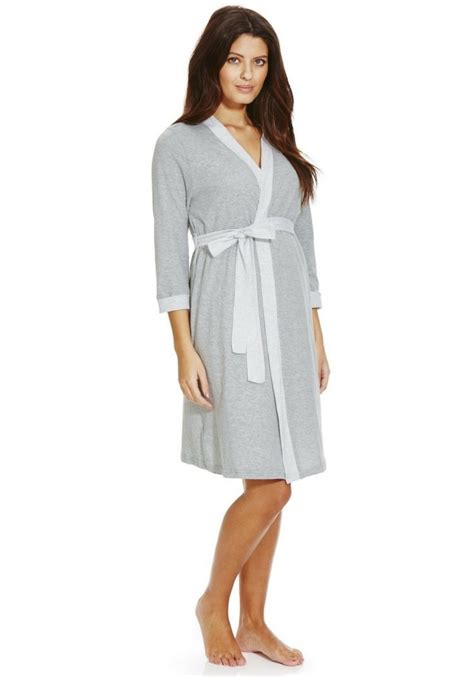 robe de chambre kimono femme la meilleure robe de chambre femme où la trouver