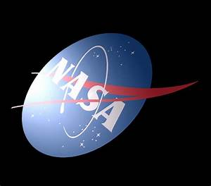 NASA Logo Animation - Pics about space