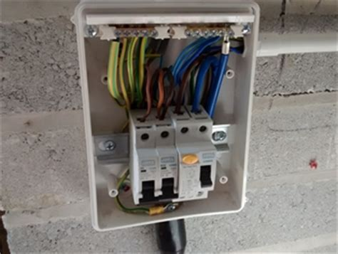 activate electrical services limited 100 feedback